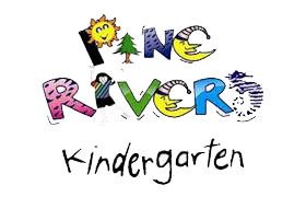 Pine Rivers Kindergarten